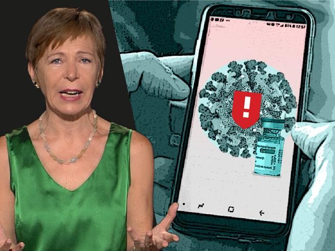 Fake news sul Covid: milioni di visite, i siti italiani, i danni che provocano, chi ci guadagna