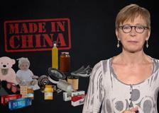 Così la Cina ci inganna su giocattoli, elettronica, cibo e abbigliamento  
