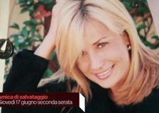 «Amica di salvataggio», in tv il docufilm su Alessandra Appiano che apre al tema del disagio psichico