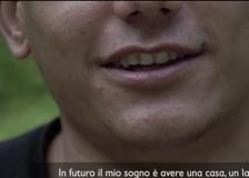 Nascosti sotto gli occhi di tutti: il dramma dei troppi minori in transito in Italia. «Abusi e violenze»