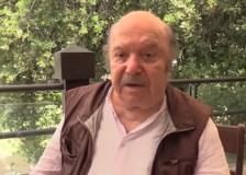 Italia-Svizzera, Banfi: «Sogno il sinistro di Spinazzola»
