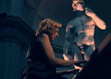 Il «Quartetto» inedito (e straordinario) alla corte del David
