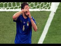Locatelli, i gol che hanno fatto esplodere di gioia dei tifosi italiani