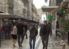 Portogallo: nuove misure anti-covid a Lisbona dopo boom di nuovi contagi