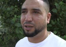 Sindacalista ucciso a Biandrate, la disperazione dell'amico Karim: «Era un fratello per me»