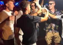 San Marino, si torna a ballare dopo le restrizioni: al via la prima serata in discoteca della stagione