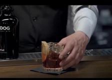Il Conte Negroni e quel cocktail diventato un mito: ecco come nacque oltre 100 anni fa
