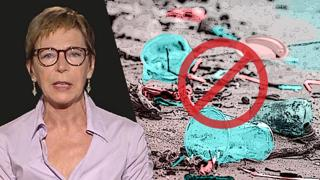 Plastica monouso: perché lo stop dell'Ue a quella biodegradabile colpisce solo l'Italia