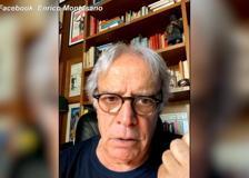 Covid, Montesano: «Il sangue donato dei vaccinati si coagula e viene buttato via»