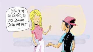 #nei tuoi panni, la serie animata che racconta le disuguaglianze