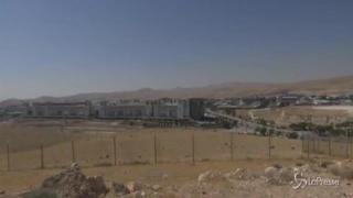 Israele, nuovo governo dà ok a nuovi progetti di colonie