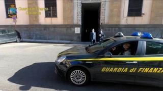 Catania, condannati per mafia percepivano indebitamente contributi Covid