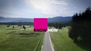 Know How - Itlas - processi