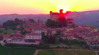 Estate in Piemonte, tra cammini, borghi, Sacri Monti e chiese a porte aperte