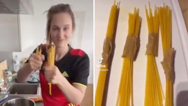 conduttrice-belga-spezza-spaghetti-ironia-su-italia