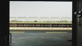 La Ferrari di mattoncini, il video