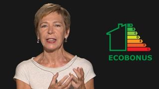 Ecobonus, climatizzatori e caldaie: lo sconto raddoppia i prezzi. A carico dello Stato