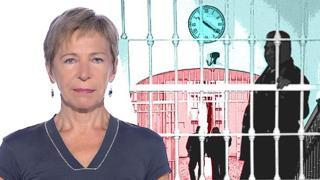 Carceri italiane, l'emergenza: detenuti più liberi, ma meno sorveglianza. Così esplodono aggressioni e violenze