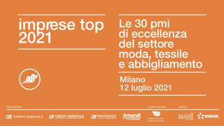 Sostenibilità, digitale e made in Italy: la ricetta dei Campioni del fashion