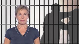 Carceri: detenuti più liberi, ma meno sorveglianza. Così esplodono le aggressioni.