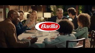 BARILLA spot 1