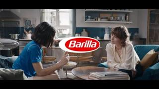 BARILLA spot 2