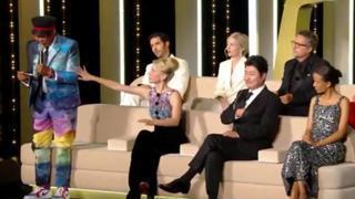 Cannes, la clamorosa gaffe di Spike Lee: annuncia la Palma d'oro in anticipo
