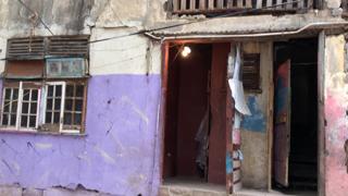 Trench Town, il ghetto in cui crebbe Bob Marley, è ancora una baraccopoli