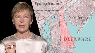 Delaware, le società «calamita» che fanno sparire decine di aziende italiane