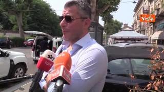 Omicidio Voghera, il legale della famiglia: «Stupisce che si parli di eccesso di legittima difesa