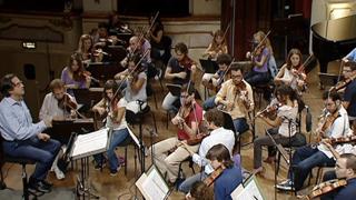 Riccardo Muti e la Quinta di Beethoven