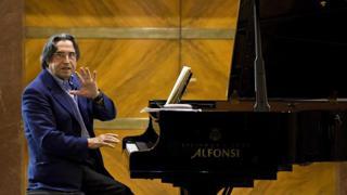 Riccardo Muti racconta Attila di Verdi