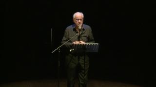 Festival della Bellezza, l'inaugurazione dell'ottava edizione con Toni Servillo