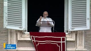 Papa Francesco sulla Giornata mondiale dei nonni: «Senza dialogo con i giovani la storia non va avanti»