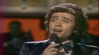 Morto Gianni Nazzaro, «Quanto è bella lei»: una delle sue canzoni più famose