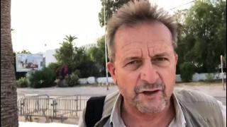 A Tunisi ritorna la quiete: si aspetta la prossima mossa del presidente Saied