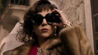 House of Gucci: ecco il primo trailer dell'atteso film con Lady Gaga