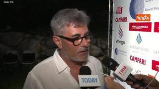 Il regista Paolo Genovese: «Su green pass parlano in troppi, mi fido di chi ha le competenze»