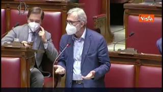 Giachetti a Fornaro: