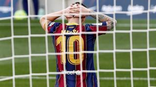 Leo Messi, una carriera costellata di titoli