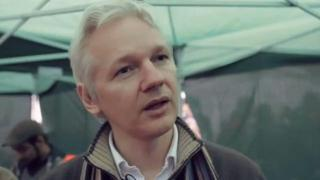 Afghanistan, le parole di Assange 10 anni fa: «L'obiettivo è una guerra eterna»