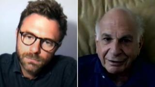 Giordano e Kahneman: il «rumore» che mette a rischio il giudizio umano