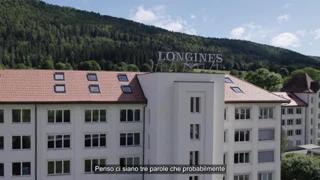 Know How - Longines