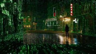Il trailer del nuovo film della saga di «Matrix»