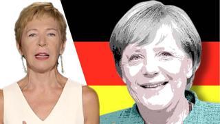 Angela Merkel, l'addio: il bilancio dei suoi 16 anni da cancelliera