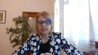Scuola, studio Lumsa: studenti italiani frustrati, alto il rischio di burnout
