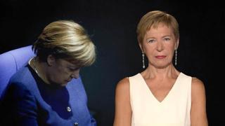 Angela Merkel, l'addio: il bilancio dei suoi 16 anni da cancelliera |