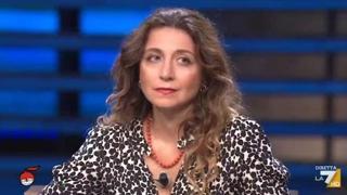 Barbara Gallavotti smentisce Salvini: «Varianti pericolose nate prima dei vaccini»