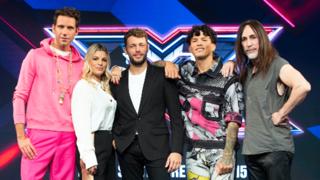 X Factor 2021 sarà gender free, Emma: «Basta categorie, spero che nelle famiglie arrivi il messaggio»