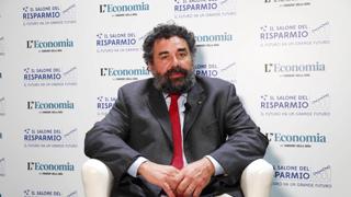 Ugo Biggeri (Etica Sgr): «Con la Sfdr l'Europa ridisegna il perimetro dei fondi sostenibili»